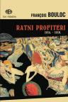 Ratni profiteri 1914. - 1918.