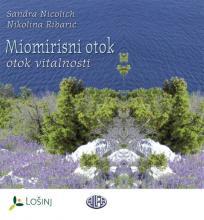 Miomirisni otok - otok vitalnosti