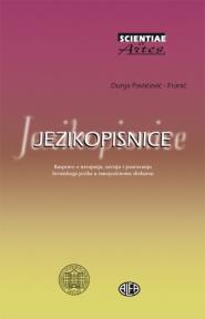 Jezikopisnice