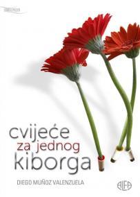 Cvijeće za jednog kiborga