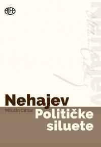 Političke siluete