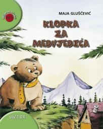 Klopka za medvjedića