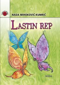 Lastin rep
