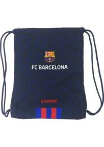 FC Barcelona Torba za patike 3