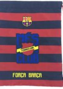 FC Barcelona Torba za patike 4