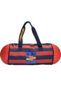FC Barcelona sportska torba 2