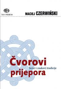 Čvorovi prijepora: Jezici i znakovi tradicije
