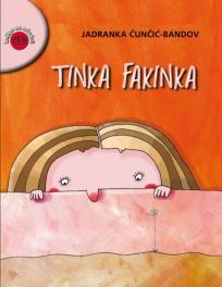 Tinka Fakinka