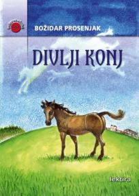 Divlji konj