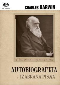 Autobiografija i izabrana pisma