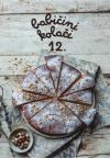 Babičini kolači 12.