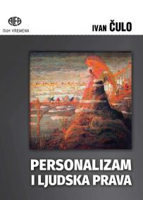 Personalizam i ljudska prava