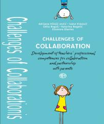 Chalenges of Collaboration