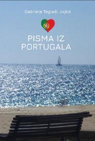 Pisma iz Portugala