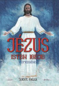 Isus: reč Božja (mađarski jezik)
