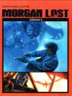 Morgan Lost 17: Džerom X