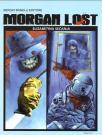 Morgan Lost 16: Elizabetina sećanja
