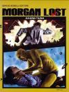 Morgan Lost 13: Julijina tajna