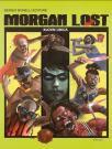 Morgan Lost 12: Klovn ubica