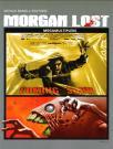 Morgan Lost 9: Megamultipleks
