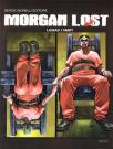Morgan Lost 8: Ljubav i smrt