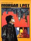 Morgan Lost 3: Gospodin Sendmen