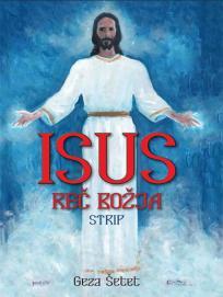 Isus: reč Božja