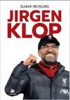 Jirgen Klop