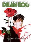 Dilan Dog 173: Kasapin i ruža
