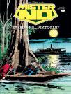 Mister No 78: Zaseda na Viktoriji