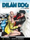 Dilan Dog 55: Super Book