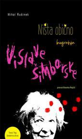 Ništa obično: biografija Vislave Šimborske
