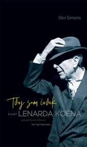 Tvoj sam čovek: život Lenarda Koena