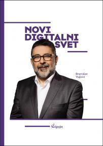 Novi digitalni svet