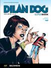 Dilan Dog 51: Super Book