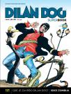 Dilan Dog 50: Super Book