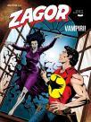 Zagor 148: Vampiri!