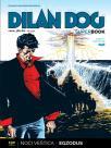 Dilan Dog 49: Super Book