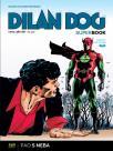 Dilan Dog 48: Super Book