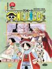 One Piece 19: Pobuna
