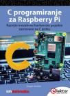 C programiranje za Raspberry Pi