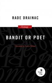 Bandit or poet