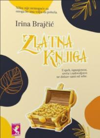 Zlatna knjiga