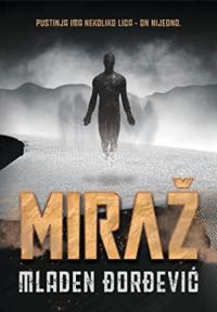 Miraž
