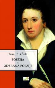 Poezija i Odbrana poezije