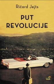 Put Revolucije