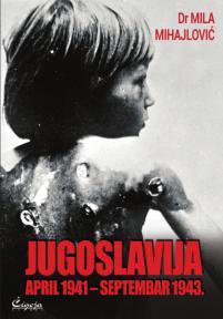 Jugoslavija: april 1941 - septembar 1943.: Italijanski izvori