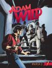 Adam Wild: knjiga 2