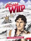 Adam Wild 11: Demoni Kilimandžara