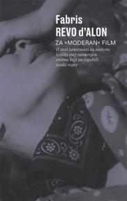 "Za ""moderan"" film"